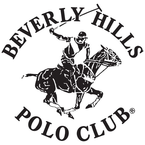 Beverly Hills Polo Club (США)