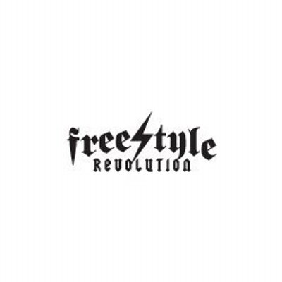 Freestyle Revolution (США)