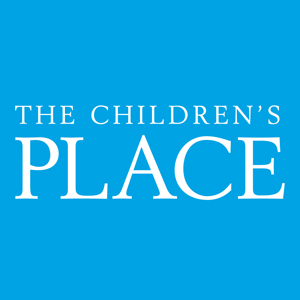 the CHILDRENS PLACE (США)