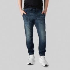 Джинсы DENIZEN® from Levi's® Jogger